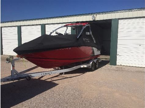 Boats For Sale In San Antonio Texas by Cobalt 232 Boats For Sale In San Antonio Texas