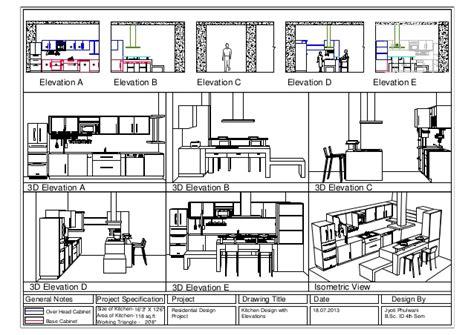 sle kitchen designs interior elevations kitchen 3d elevations layout1 jyoti fulwani b sc interior