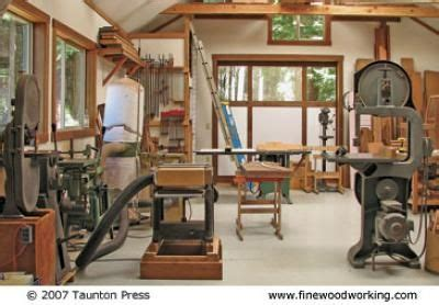 workshop ideas   ultimate garage shop