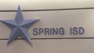 Woman sues Spring ISD, says dean sexually harassed her