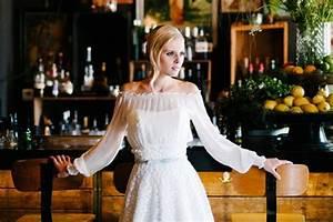 Küss Die Braut Kleider Preise : die k ss die braut kollektion 2015 ist einfach wunderbar brautkleid braut und kleider ~ Watch28wear.com Haus und Dekorationen