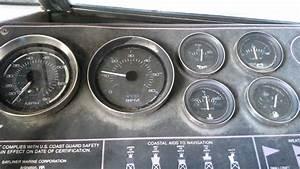 Chico U0026 39 S 83 Aq125a Volvo Penta