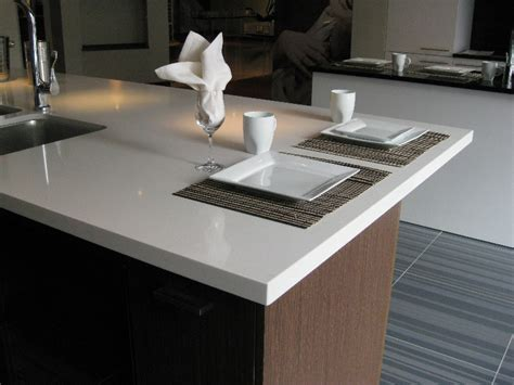 quartz vs granite countertop weight benyee quartz benyee