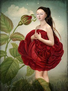 Images About Ladies Red Pinterest Lady