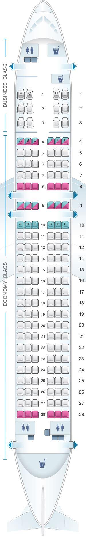 plan des sieges airbus a320 plan de cabine philippine airlines airbus a320 200 seatmaestro fr