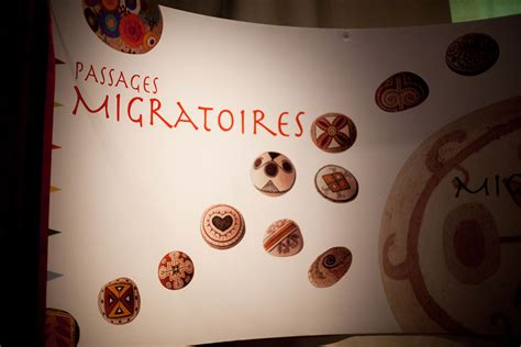migratory passages pwnhc cpspg