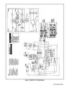 Dazor L Wiring Diagram by Need Wiring Diagram For Furnace Blower Model E2eh 015ha