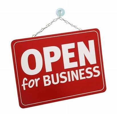 Business Open Start Miami Its Running