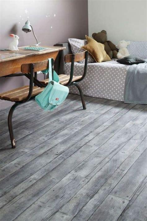 parquet gris chambre 25 best lino parquet ideas on meuble micro