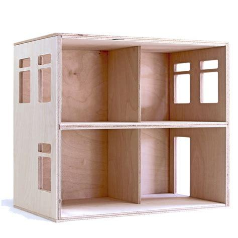 Wohnhäuser Aus Holz by Aus Holz Trendy Aus Holz With Aus Holz Aus Holz