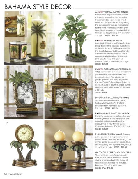home interiors and gifts website homedecortropical