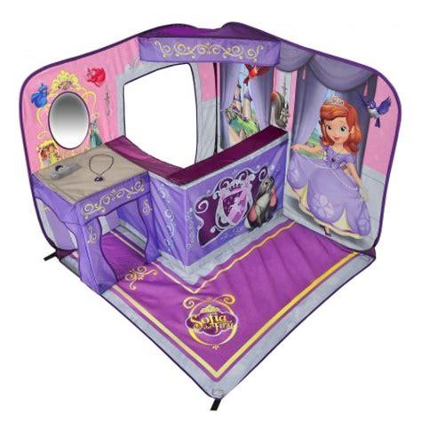 d 233 co chambre princesse sofia