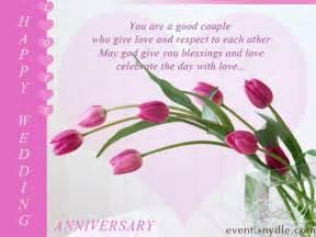 wedding anniversary greetings wedding anniversary cards festival around the world
