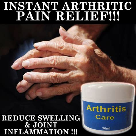 Arthritis Care Cream  Reduce Joint Pain & Inflammation. Freed Veterinary Hospital Roofing St Louis Mo. Us Bank Personal Checks Credit Card Sky Miles. Farm Insurance Policies Credit Score Business. Elementary School Teaching Salary. Enterprise Print Server Low Credit Card Rates. Auto Body Schools In Ohio Fbla Cyber Security. Colleges That Accept Military Credits. Grad School Psychology Programs