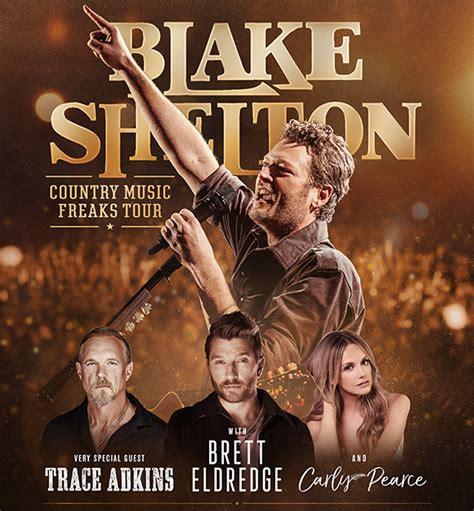 blake shelton songs 2018 calling all country music freaks blake shelton