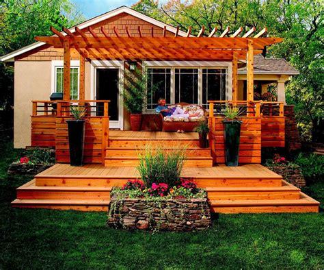 interior designer kitchens images about bbq pavilion on outdoor kitchens