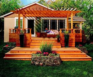 Images About Bbq Pavilion On Pinterest Outdoor Kitchens