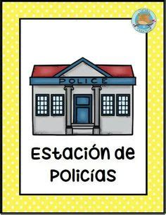 places  town vocabulary activities  worksheets