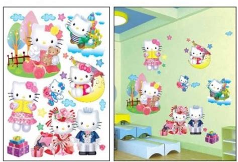 chambre complete hello kitty alhakin girlsu0027 bedroom