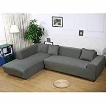 Comment Recouvrir Un Canapé D Angle : housse pour canape d angle ~ Melissatoandfro.com Idées de Décoration