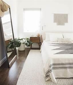 25 best ideas about minimalist bedroom on pinterest With beautiful living room rug minimalist ideas