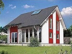 Husum Haus Kaufen : immobilien zum kauf in horstedt nordfriesland ~ Orissabook.com Haus und Dekorationen
