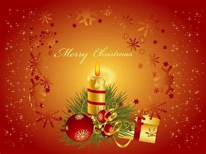 Christmas Wallpapers Merry Desktop 3d Natal Tweet