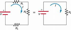 resistors in series and parallel college physics With resistors in series and parallel physics
