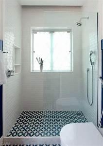 Fenetre Dans Douche : fenetre rideau de douche sols pour la rideau de douche avec fenetre maison salle de bain ~ Melissatoandfro.com Idées de Décoration