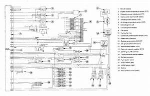 Scorpio Cosworth Wiring Diagram Pdf  376 Kb