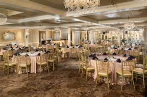 las vegas wedding and reception packages all inclusive lakeside garden rhapsody all inclusive wedding reception package up to 75 guests included