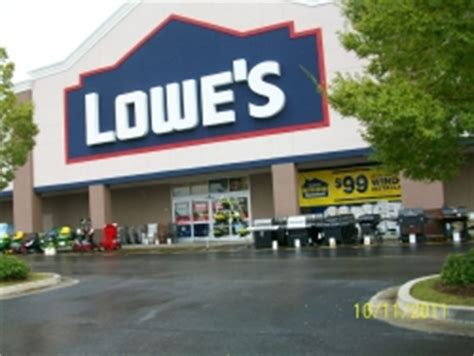 barnes and noble dothan al lowe s home improvement in dothan al whitepages