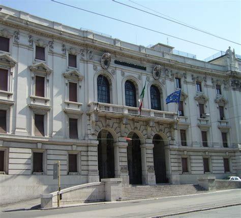 Ufficio Anagrafe Senigallia - ancona nuovi orari degli uffici stato civile ed elettorale