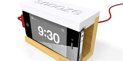 Snooze Project Erfahrungen by Snooze Project Erfahrungen Snooze Project Bewertungen