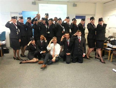 become cabin crew becoming cabin crew