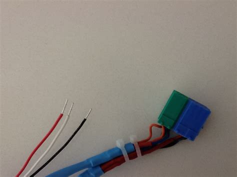 cd changer cassette bluetooth on a becker headunit page 4 rennlist porsche discussion