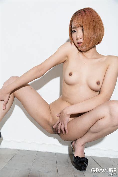 Gravure Dotcom Chie Kobayashi 04 120 Japanese Beauties
