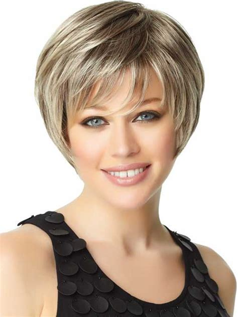 Hairstyles For 50 And by 25 Hair Styles For 50 Hairstyles