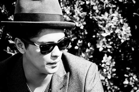 bruno mars background bruno mars 2012 wallpaper high quality wallpapers