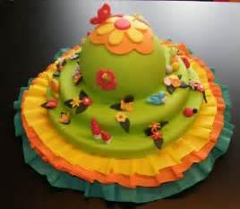 recette de gateau pate a sucre recette de la p 226 te 224 sucre gateaux 224 th 232 me rigolos decorating cakes