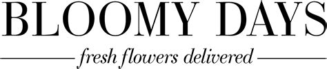 crowdfunding f 252 r bloomy days seedmatch