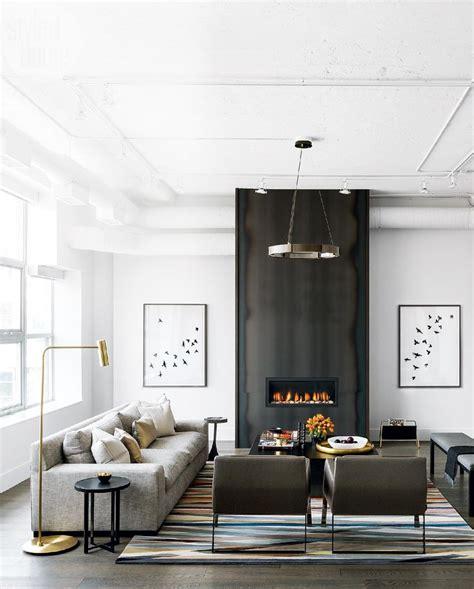 Luxury Livingroom by Best 20 Luxury Living Rooms Ideas On Gray