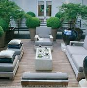 View More Decks Patios DIY Pallet Furniture For Your Beautiful Garden Pallet Furniture Beautiful Garden Furniture For Restaurants Pizzerias Pubs Clubs Modern Patio Furniture Is A Beautiful Addition To Any Backyard And