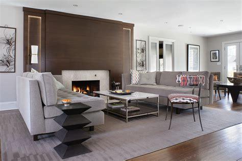 Dynamic Duplex By Pulltab Design by Best Interior Design House