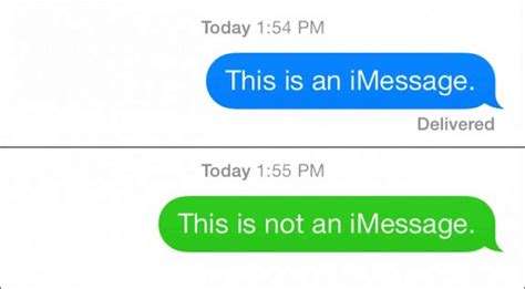 iphone not sending imessages it s 2015 so why is standard text messaging so archaic on