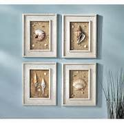 Amazing Beach Themed Bathroom Decoration Beach Themed Bathroom Decor Beach Theme Bathroom Decor Design Ideas