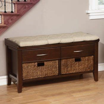 Bedroom Bench Costco by Costco Carolina Bench 340 Furniture Bench Furniture