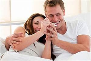 Eisprung Berechnen Urbia : so funktionieren ovulationstests ~ Themetempest.com Abrechnung