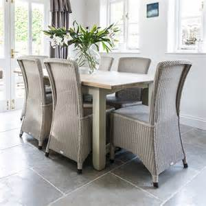 neptune kitchen furniture lloyd loom dining chair neptune furniture the furniture store