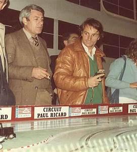 Salon De La Moto Bordeaux : slot racing 1982 slototos jimdo page ~ Maxctalentgroup.com Avis de Voitures